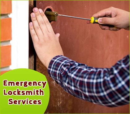 Locksmith Lock Store Louisville, KY 502-530-0946